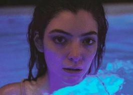 Lorde diz que já está trabalhando no próximo álbum
