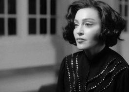 """Madonna: Madame X é escritora em novo teaser do clipe de """"God Control"""""""