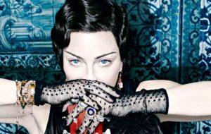 """O que a imprensa gringa tem dito a respeito de """"Madame X"""", novo álbum da Madonna"""