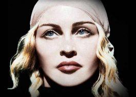 """""""Madame X"""" de Madonna não é apenas seu melhor álbum desde """"Confessions"""", mas um dos cinco melhores da carreira"""