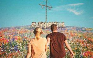 """Jordan Peele elogia """"Midsommar"""", novo terror do diretor de """"Hereditário"""""""