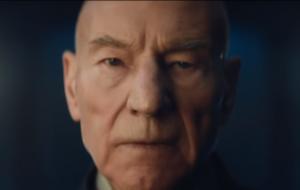 """Roteirista de """"Homem-Aranha 2"""" será o showrunner de """"Star Trek: Picard""""!"""