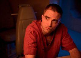 Pesquisa mostra que popularidade de Robert Pattinson como Batman é maior entre fãs jovens