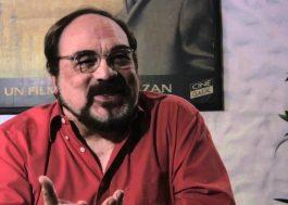Morre aos 74 anos o renomado crítico de cinema Rubens Ewald Filho
