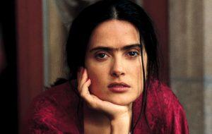 "Salma Hayek estará no elenco de ""Os Eternos"", novo filme da Marvel"