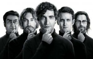 """Sexta temporada de """"Silicon Valley"""" será a última :("""