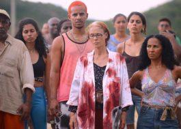 """""""Bacurau"""", filme brasileiro premiado em Cannes, ganha data de estreia no Brasil"""