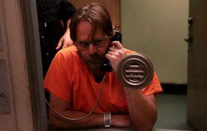 """Falamos com Jeffrey Nordling, o Gordon Klein de """"Big Little Lies"""", sobre 2ª temporada, relação com elenco e poderio feminino"""