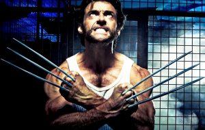 """Diretor de """"X-Men: Fênix Negra"""" diz que Tom Hardy poderia ser um bom Wolverine"""