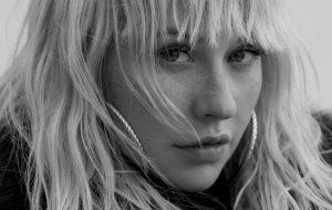 Christina Aguilera revela à Billboard que planeja lançamento de novo álbum em espanhol