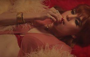 """Lykke Li lança EP """"Still Sad Still Sexy"""" com participação de Skrillex e Ty Dolla $ign!"""