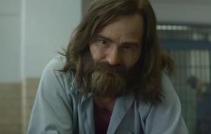 """Com Charles Manson, 2ª temporada de """"Mindhunter"""" ganha teaser cheio de suspense"""