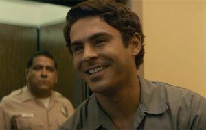 """""""Ted Bundy"""", novo filme de Zac Efron, vai estrear nos cinemas do Brasil!"""