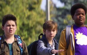 """""""Bons Meninos"""", comédia produzida por Seth Rogen, ganha novo trailer hilário"""