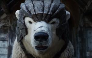 """Novo trailer de """"His Dark Materials"""" mostra visuais fantásticos e guerra prestes a começar"""