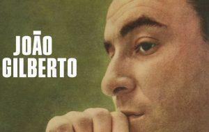 Gal Costa, Rita Lee, Adriana Calcanhotto e mais lamentam morte de João Gilberto