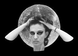 """Letrux quer todo mundo dançando com seu novo álbum de remixes, """"Em Noite de Pistinha"""""""