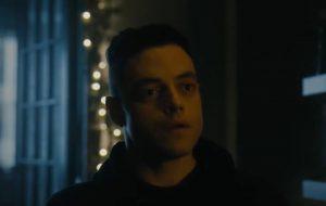 """Elliot avalia seu passado em trailer da temporada final de """"Mr. Robot"""""""