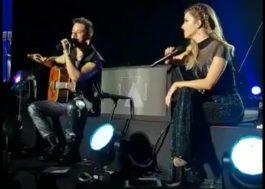 """Junior fala sobre letra de """"Maria Chiquinha"""": """"Isso não é mais aceitável"""""""