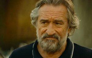 Robert De Niro pode estrelar novo filme de Martin Scorsese