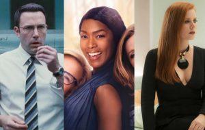 Listamos 6 filmes que chegam à Netflix Brasil em agosto!