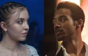 """Falamos com o elenco de """"Euphoria"""" sobre personagens, comportamento e séries adolescentes"""