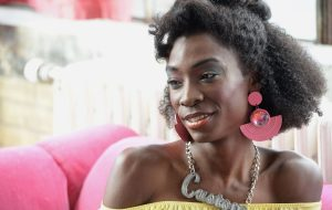 "Angelica Ross, a Candy de ""Pose"", estará no elenco de ""American Horror Story: 1984"""