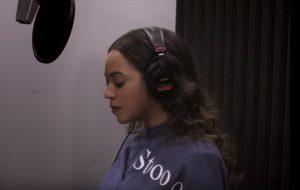 """Vídeo com bastidores de """"O Rei Leão"""" traz Beyoncé em estúdio e trecho de """"Hakuna Matata""""!"""