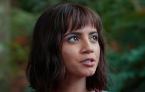 """Dora e a Cidade Perdida"" ganha novo trailer; confira!"