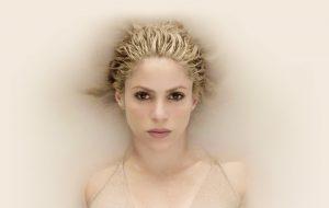 """Shakira: show da """"El Dorado World Tour"""" será exibido nos cinemas!"""