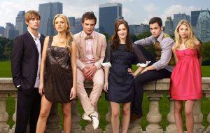 """Confirmado: """"Gossip Girl"""" ganhará série derivada pela HBO Max!"""