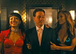 """Diretora de """"Hustlers"""" fala sobre bastidores de filme com Jennifer Lopez, Lizzo e Cardi B"""