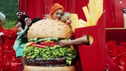 Taylor + Katy