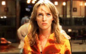 """Quentin Tarantino diz que 3º filme de """"Kill Bill"""" pode acontecer: """"Tenho conversado com Uma"""""""