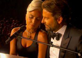 Site de checagem desmente que Lady Gaga e Bradley Cooper estariam morando juntos