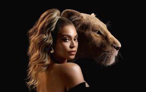 """Disney anuncia lançamento de """"Spirit"""", faixa tema de """"O Rei Leão"""" cantada por Beyoncé"""