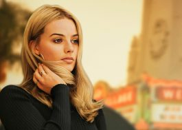 """Roman Polanski se mostrou curioso quanto a """"Era Uma Vez em… Hollywood"""", diz Tarantino"""