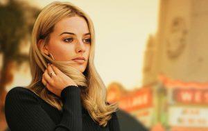 """Tarantino quis mostrar que Sharon Tate era """"mais que uma vítima"""" em """"Era Uma Vez Em Hollywood"""""""