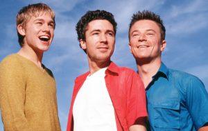 """Clássico dos anos 1990 e 2000, """"Queer As Folk"""" ganhará adaptação na TV francesa"""