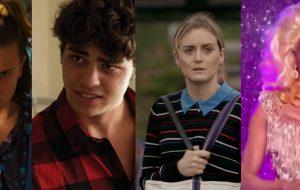 Séries e filmes que chegam em julho na Netflix