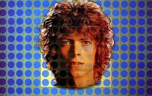 Com versão de Elton John e demos inéditas, David Bowie ganha novo álbum de raridades