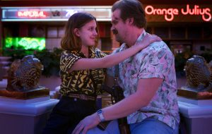 """Quarta temporada de """"Stranger Things"""" irá além de Hawkins"""