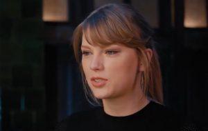 """Nova música de Taylor Swift chega junto com o trailer de """"Cats"""" amanhã (19)!"""