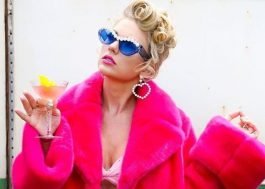 "Será que vem trailer? Taylor Swift anuncia novidades de ""Cats"" para sexta (19)!"