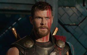 """Thor 4 irá acontecer com o mesmo diretor de """"Ragnarok""""!"""