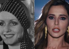 "Twiggy e Cheryl, do Girls Aloud, são anunciadas como juradas de ""RuPaul's Drag Race UK"""