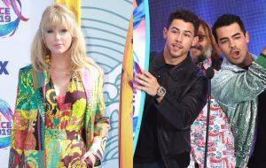 """Teen Choice Awards 2019: em noite de homenagens, """"Vingadores"""" e """"Riverdale"""" arrasam"""