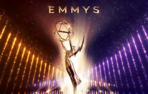 Emmy confirma que cerimônia deste ano não terá apresentador