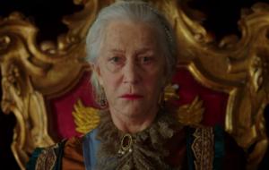 """Estrelada por Helen Mirren, minissérie """"Catarina, a Grande"""" chegará na HBO em outubro"""