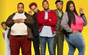 """Marlon Wayans vai atrás de seus irmãos em """"Seis Vezes Confusão"""", filme da Netflix"""
